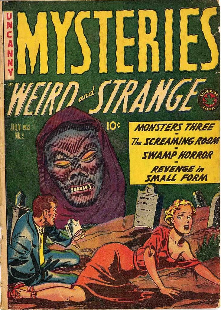 mysteriesweirdandstrange02_01
