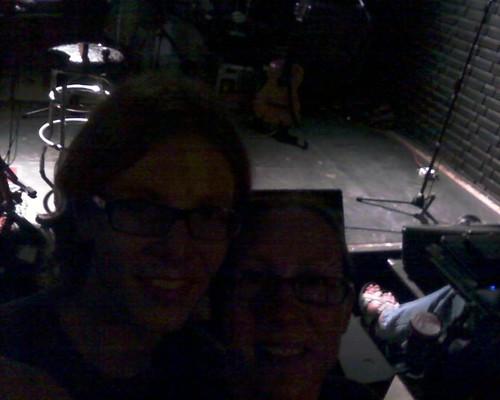 Jenn 10.19.2010