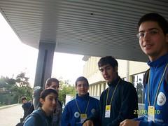 2010-gara-internazionale8
