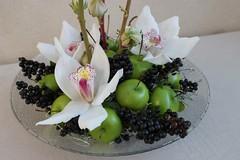 "Orchidé dekoration • <a style=""font-size:0.8em;"" href=""http://www.flickr.com/photos/53775014@N03/5106548175/"" target=""_blank"">View on Flickr</a>"