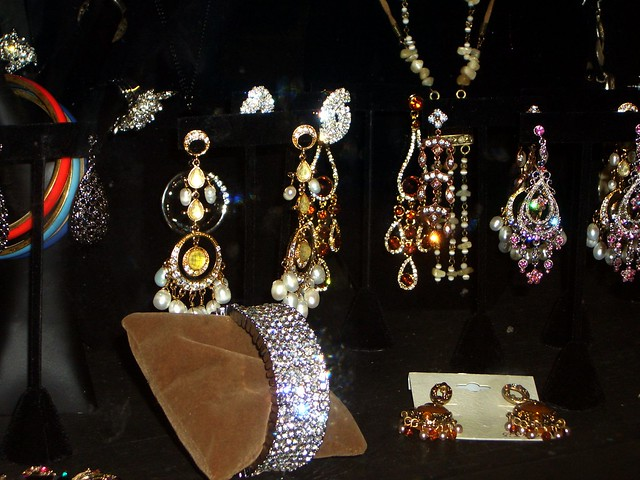 Jewelry Warehouse in Columbia, SC | Columbia Jewelry Warehouse