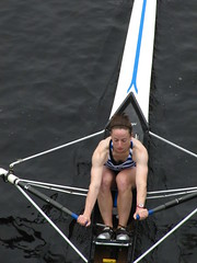 Row (historygradguy (jobhunting)) Tags: people woman sports water muscles sport boston river ma boats person athletics sitting muscular candid massachusetts charlesriver newengland down row crew sit rowing athletes mass seated headofthecharles sittin bostonist muscled hocr hotc headofthecharlesregatta headofthecharles2010 headofthecharlesregatta2010