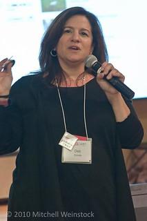 Deb Schultz-2166