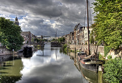 """Rotterdam • <a style=""""font-size:0.8em;"""" href=""""http://www.flickr.com/photos/45090765@N05/5132091062/"""" target=""""_blank"""">View on Flickr</a>"""