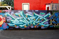 DSC_7869 v2 (collations) Tags: toronto ontario graffiti tags tagging osker graffitiwalls