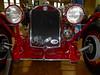 1930 Alfa Romeo 6C 1750 Brianza Spyder (head in the hive - Brian) Tags: sicily losangelescaliforniausa targoflorio melbournemotorclassica2010 1930alfaromeo6c1750brianzaspyder