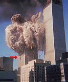 World Trade Center et nanothermite thumbnail