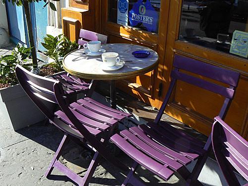 terrasse violette.jpg