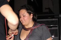 Ultima Fiesta 061 (yabbasha) Tags: party 141