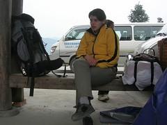DSCN9549 (followingcha) Tags: guanxi 49avril2007