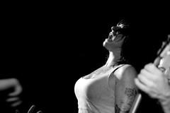 Walls of Jericho @ Fenix 15/06/2007 (Erik Luyten Photography) Tags: show blackandwhite bw music white black blackwhite concert zwartwit live stage livemusic performance fenix bandw zwart wit 2007 sittard wallsofjericho erikluyten lastfm:event=150013 flickr:user=erikluytenphotography