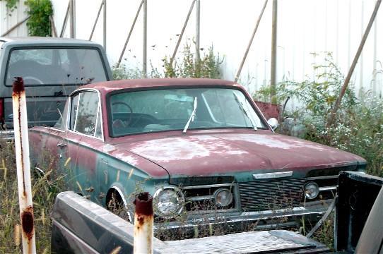 1965Barracuda003