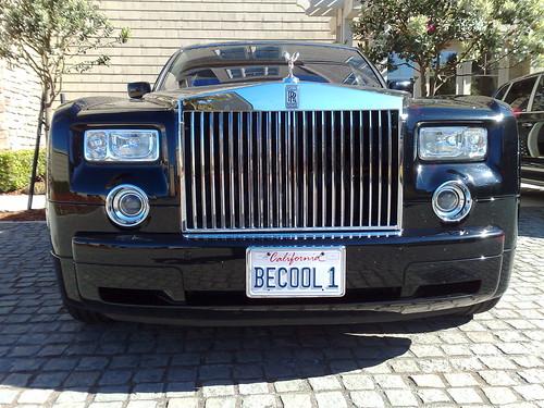 Rolls N95