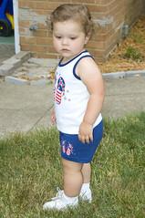 DSC_0002.jpg (mtfbwy) Tags: cute kid gwyneth