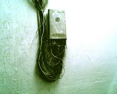 12835 (lau7aro) Tags: movil fotos celular telefono