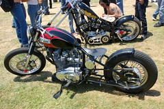QueenMary BikeShow (21)