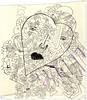 LSD0702.jpg (jdyf333) Tags: california art 1969 visions oakland berkeley outsiderart doodles trippy psychedelic lightshow hallucinations psychedelicart artoutsider jdyf333 psychedelicyberepidemic sanfranciscopsychedelic