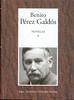 Benito P�rez Gald�s, Obras completas
