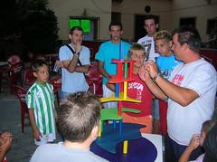 2007-08-05 - Escultural07 - Encinas Reales_07