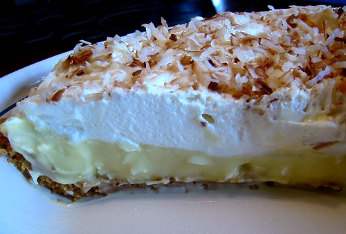 Coconut Cream Pie (159-5959_IMGedit)