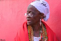 Dama da Boa Morte (Boarin) Tags: pessoas mulher boa morte baiana dama