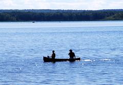 canoeing on the Ottawa River (blix613) Tags: marina aylmer ottawariver