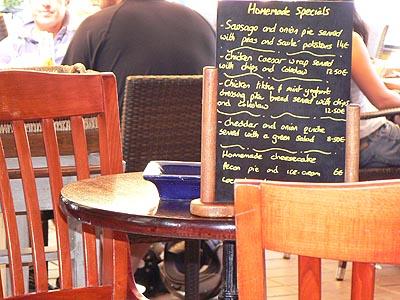 menu pub.jpg