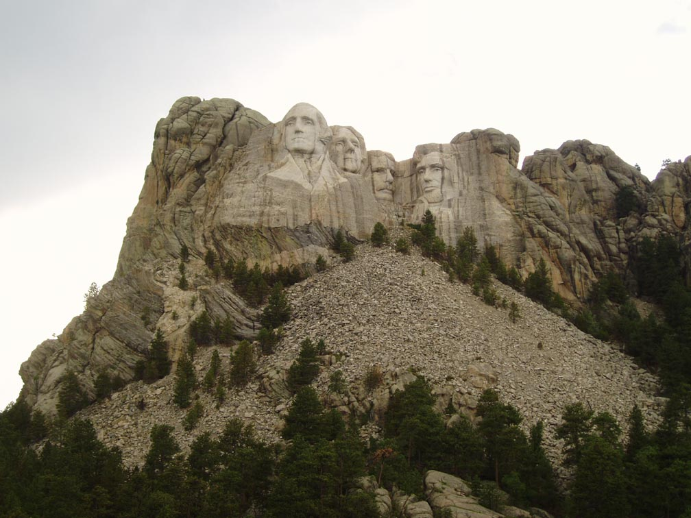 South_Dakota_Mt_Rushmore