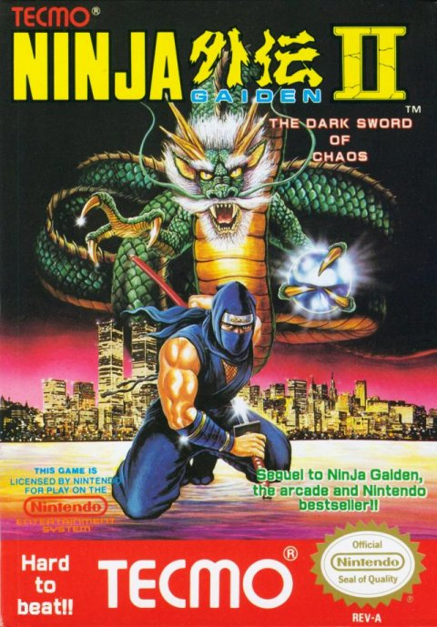 Ninja_Gaiden_II_The_Dark_Sword_of_Chaos