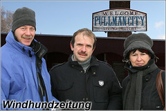 Windhundler-in-der-Pullman-