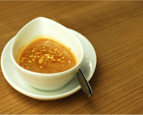 Peanut chilli sauce - DSC_0495 copy