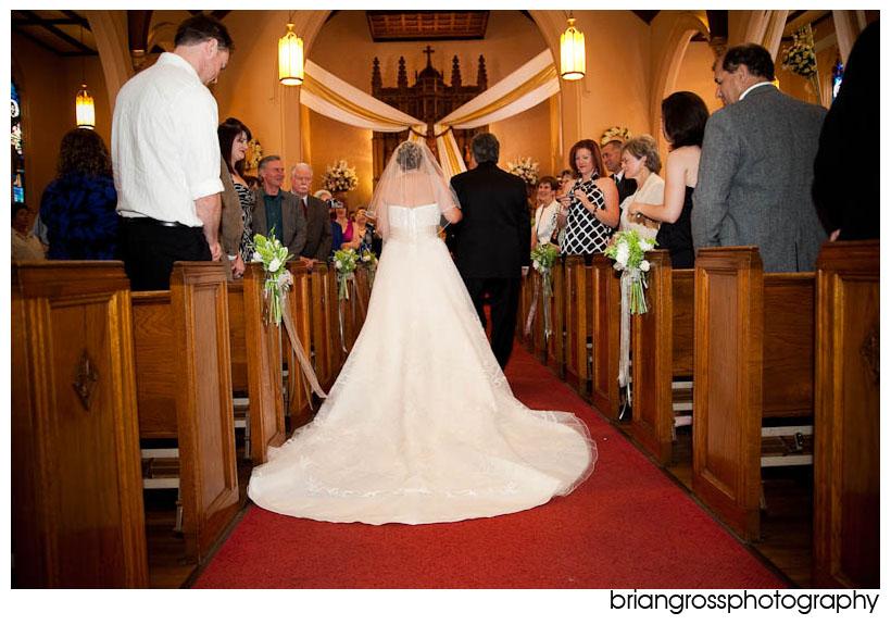 brian_gross_photography bay_area_wedding_photographer Jefferson_street_mansion 2010 (12)