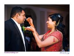 D's bridal mehndi (kenzilicious) Tags: blue wedding groom bride indian ceremony marriage daisy weddings bridal henne henna mehendi mehndi mariann heena kenzi mehandi
