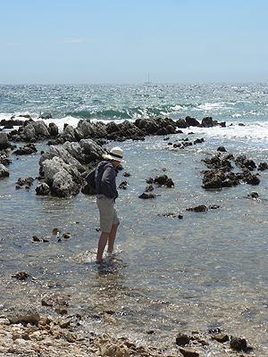 pieds dans l'eau.jpg
