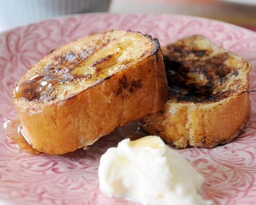 baguette-frenchtoast