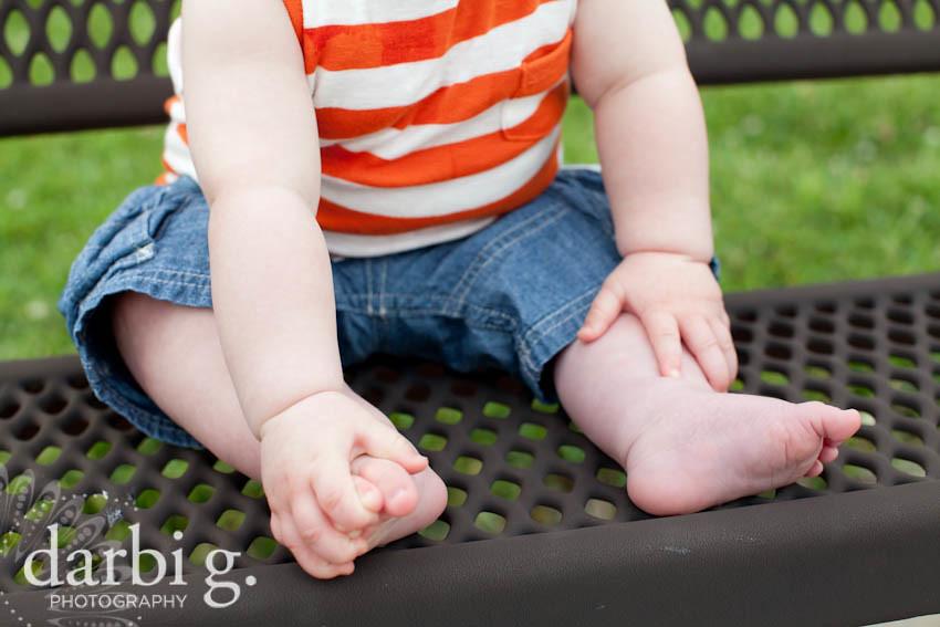 DarbiGPhotography-KansasCity-baby photographer-brogan104.jpg