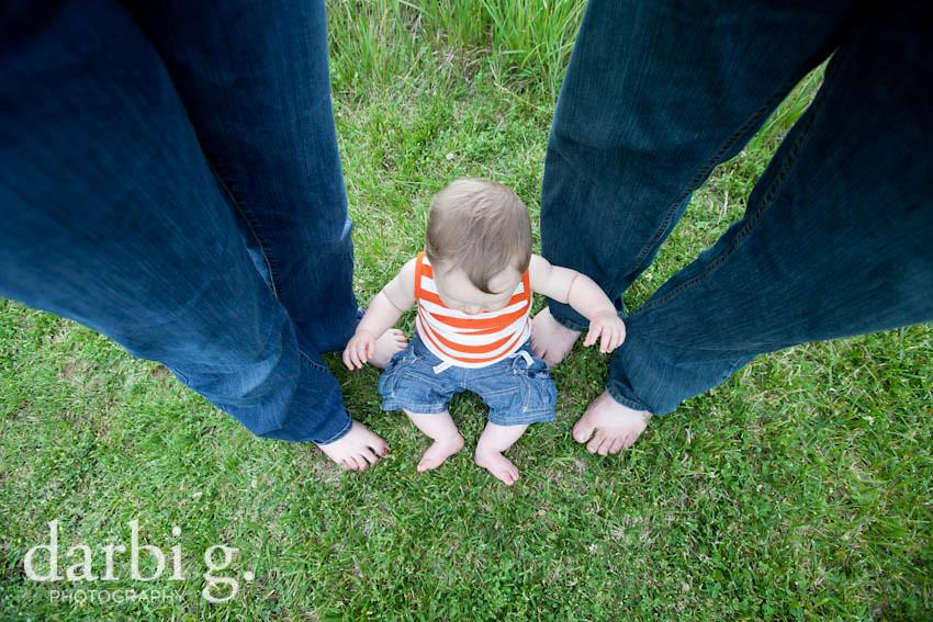 DarbiGPhotography-KansasCity-baby photographer-brogan116.jpg
