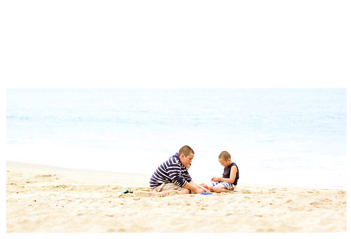 beach beach 195
