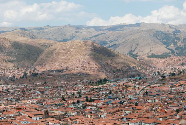 Cusco_2010 09 26_0890