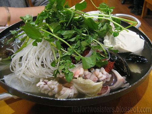 Nakwon Restaurant 1