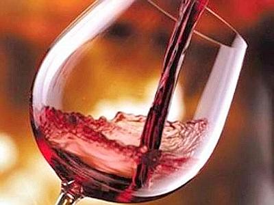 vino_