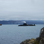 HMS Astute thumbnail