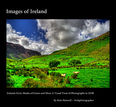 Images of Ireland  A Book by Kim Shatwell~ Irishphotographer (Irishphotographer) Tags: autumn ireland sunset sky fall archaeology water sunrise wildlife belfast hdr armagh irishart antrimcoast codown coantrim carrickferguscastle coarmagh beautifulireland greenireland irishphotographer colongford imagesofireland walkinginireland picturesofireland kimshatwell ardaracavesdonegal wwwdoublevisionimagescom caussewaycoast hdrpicturesofireland pointspass kimshatwellbook irelandsfortyshadesofgreen hdrphotographsofireland wwwdoublevisionimageswebscom