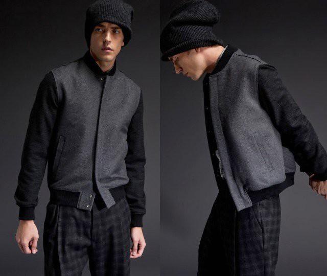 kris-van-assche-jacket