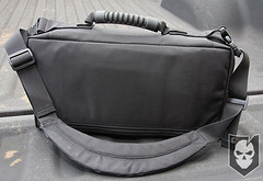 215 Gear Custom Tactical Bag 02