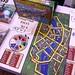 Bridgetown races at Spiel '10