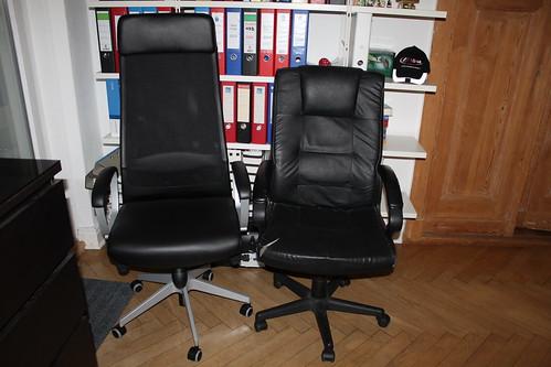 Trysil Ikea Bed Frame Review ~ Der Stuhl kostet 149€ IKEA gibt 10 Jahre Garantie Preis Leistung