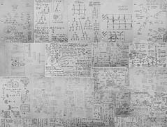 Nodism Sketches (Dan Zen) Tags: life philosophy node connections hierarchy danzen nodism nodezero