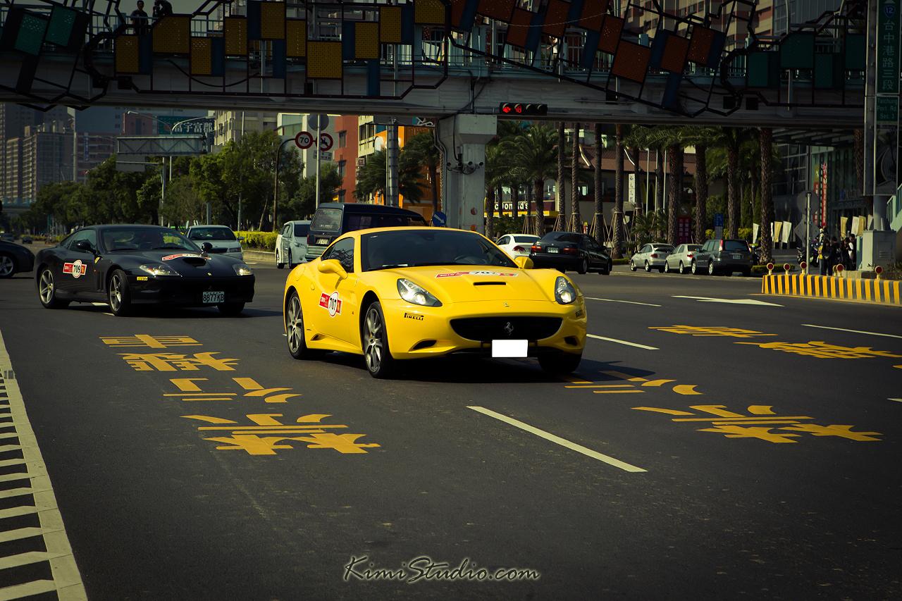20101030 Ferrari-21