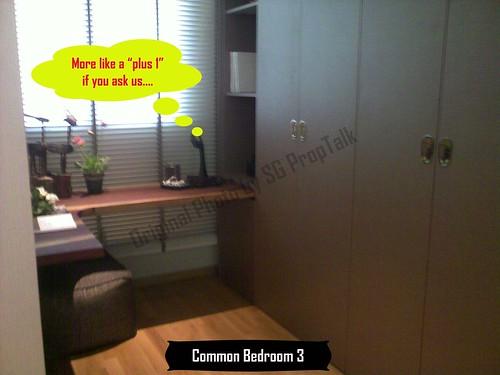 C.Bedroom3